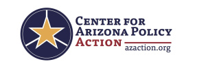 Center for Arizona Policy Action
